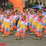 2017-02-11 Les KuhLiemBo Festival 2017 ng Ibaan, Batangas 58