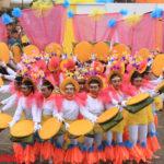 2017-02-11 Les KuhLiemBo Festival 2017 ng Ibaan, Batangas 59