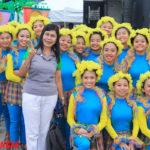 2017-02-11 Les KuhLiemBo Festival 2017 ng Ibaan, Batangas 6