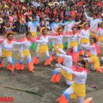 2017-02-11 Les KuhLiemBo Festival 2017 ng Ibaan, Batangas 60