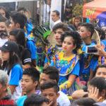 2017-02-11 Les KuhLiemBo Festival 2017 ng Ibaan, Batangas 61