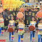 2017-02-11 Les KuhLiemBo Festival 2017 ng Ibaan, Batangas 62