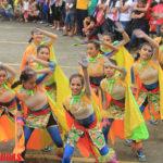 2017-02-11 Les KuhLiemBo Festival 2017 ng Ibaan, Batangas 63