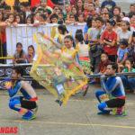 2017-02-11 Les KuhLiemBo Festival 2017 ng Ibaan, Batangas 64