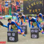 2017-02-11 Les KuhLiemBo Festival 2017 ng Ibaan, Batangas 65