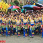 2017-02-11 Les KuhLiemBo Festival 2017 ng Ibaan, Batangas 66