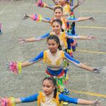 2017-02-11 Les KuhLiemBo Festival 2017 ng Ibaan, Batangas 67