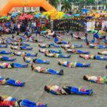 2017-02-11 Les KuhLiemBo Festival 2017 ng Ibaan, Batangas 68