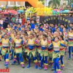 2017-02-11 Les KuhLiemBo Festival 2017 ng Ibaan, Batangas 69