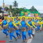 2017-02-11 Les KuhLiemBo Festival 2017 ng Ibaan, Batangas 7