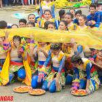 2017-02-11 Les KuhLiemBo Festival 2017 ng Ibaan, Batangas 70