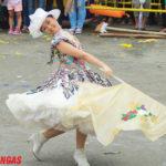 2017-02-11 Les KuhLiemBo Festival 2017 ng Ibaan, Batangas 71