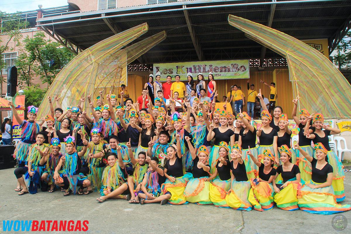 2017-02-11 Les KuhLiemBo Festival 2017 ng Ibaan, Batangas 72