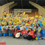 2017-02-11 Les KuhLiemBo Festival 2017 ng Ibaan, Batangas 73