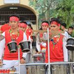 2017-02-11 Les KuhLiemBo Festival 2017 ng Ibaan, Batangas 74