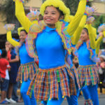 2017-02-11 Les KuhLiemBo Festival 2017 ng Ibaan, Batangas 8