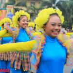 2017-02-11 Les KuhLiemBo Festival 2017 ng Ibaan, Batangas 9