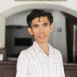Ginoong Jorge Banawa - Isang Pintor at Modernong Bayani mula sa Taal, Batangas 15