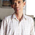 Ginoong Jorge Banawa - Isang Pintor at Modernong Bayani mula sa Taal, Batangas 16