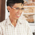 Ginoong Jorge Banawa - Isang Pintor at Modernong Bayani mula sa Taal, Batangas 19