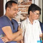 Ginoong Jorge Banawa - Isang Pintor at Modernong Bayani mula sa Taal, Batangas 20