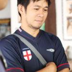 Ginoong Jorge Banawa - Isang Pintor at Modernong Bayani mula sa Taal, Batangas 22