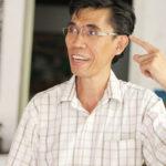 Ginoong Jorge Banawa - Isang Pintor at Modernong Bayani mula sa Taal, Batangas 26