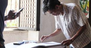 Ginoong Jorge Banawa – Isang Pintor at Modernong Bayani mula sa Taal, Batangas