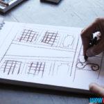 Ginoong Jorge Banawa - Isang Pintor at Modernong Bayani mula sa Taal, Batangas 30